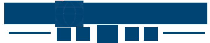 Diario El Mundo - Noticias de Honduras y el Mundo