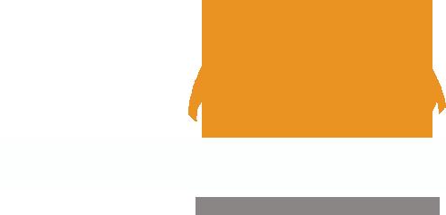 Diario El Mundo – Noticias de Honduras y el Mundo